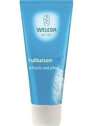 Weleda Body care Hand and foot care Foot Balm 75 ml