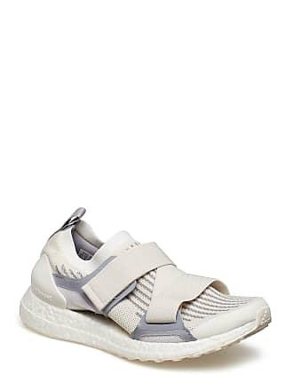 buy online 04540 a860c adidas by Stella McCartney