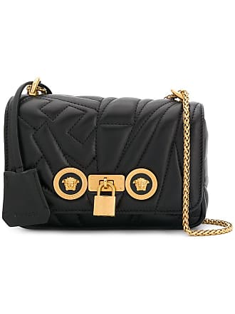 5cbe5394dc3 Versace® Leather Bags − Sale  up to −35%   Stylight