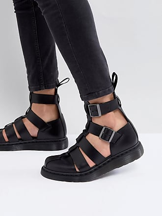 Dr Martens 174 Sandals Must Haves On Sale Up To 41 Stylight