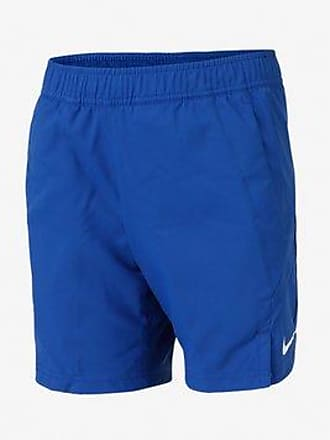 timeless design 559ed 5cbfc Nike Court Dry Shorts