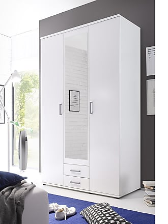Mooved home24 Armoire Hasselager