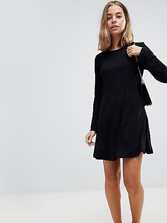 Asos Swing Dresses Sale Up To 75 Stylight