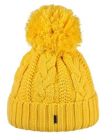 Cappelli Con Pon Pon − 256 Prodotti di 73 Marche  725b1f338d96