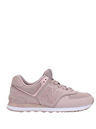 New Balance® Il Meglio della Moda  Acquista Ora fino a −56%  f78e9767621