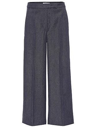 Pantaloni Estivi Max Mara®  Acquista fino a −52%  fc7f4c1c496