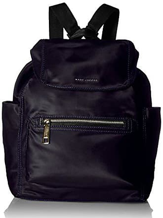 dfe426a47d11 Womens Marc Jacobs® Backpacks  Now up to −65%   Stylight