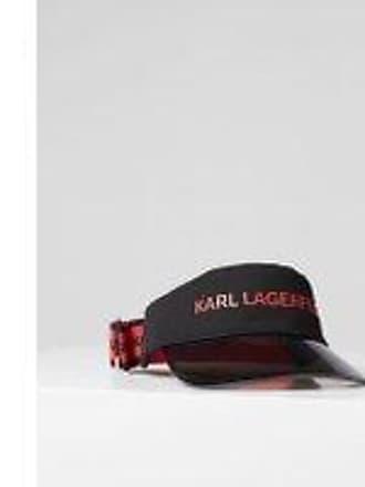 Karl Lagerfeld KARL VISOR