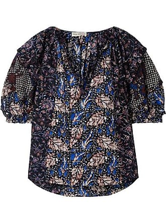 c36b592c1c0bf2 Ulla Johnson® Blouses: Must-Haves on Sale up to −70% | Stylight