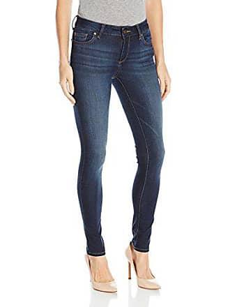 DL1961 Womens Emma Power Legging Jeans In Walton, Walton, 30
