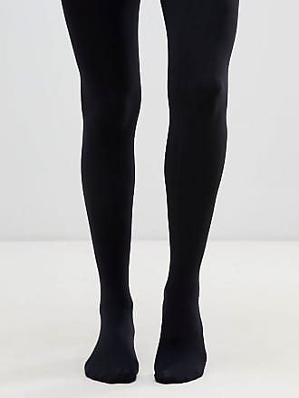 06b8d21c9a99c Hosiery (Business) − Now: 398 Items up to −50% | Stylight