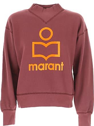 Maglioni Isabel Marant®  Acquista fino a −70%  36247602c23