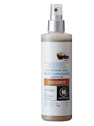 Urtekram Coconut - Sprayconditioner 250ml