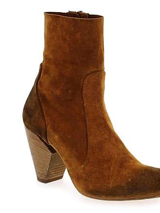 5f14659472d71 Chaussures Strategia pour Femmes - Soldes   jusqu  à −65%