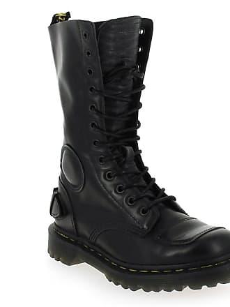 Chaussures Dr. Martens pour Femmes - Soldes   jusqu à −60%   Stylight a2bef4437199