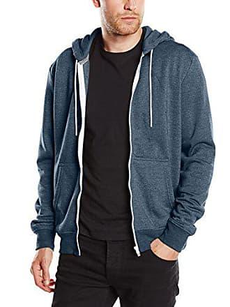 400bd1a8c9d4 Herren-Pullover in Blau von 523 Marken   Stylight