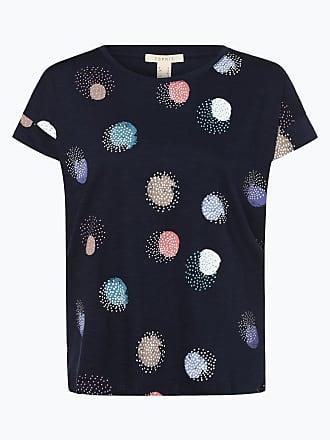 3e7f808bd18ff5 Esprit T-Shirts  Sale bis zu −15%