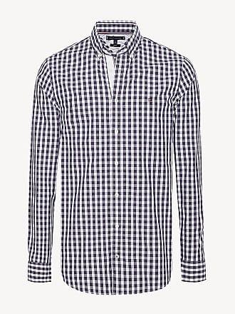 2f29322523fee9 Chemises À Carreaux   Achetez 417 marques jusqu  à −76%   Stylight