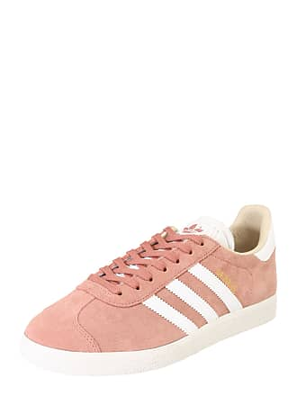 693ad30e389b Sneaker in Rosa von adidas® bis zu −58%   Stylight