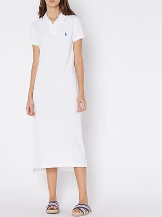 3502262cb1 Robes Ralph Lauren® : Achetez jusqu''à −58% | Stylight