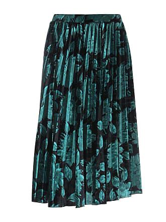 baacf40779 Max & Co.® Il Meglio della Moda: Acquista Ora fino a −58%   Stylight