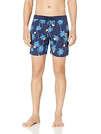 d705a0be4d Scotch & Soda® Swimwear − Sale: up to −51% | Stylight