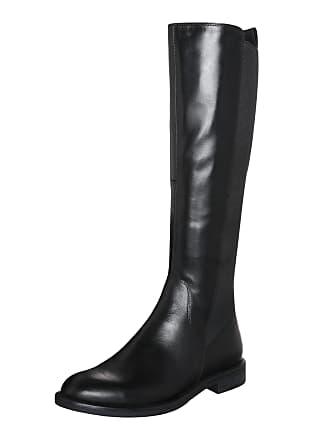 Vagabond® Mode − Sale  jetzt bis zu −70%   Stylight 1f74866082