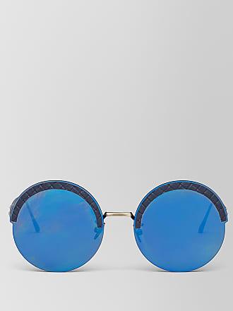 Runde Sonnenbrillen von 215 Marken online kaufen   Stylight 69981689e6