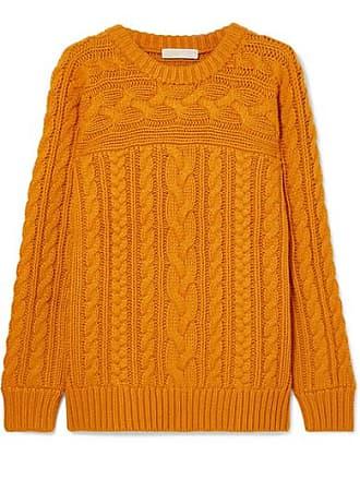 139ebd0e1bcc38 Michael Kors® Pullover für Damen: Jetzt bis zu −80%   Stylight