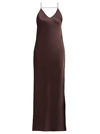 Helmut lang kleid kleid