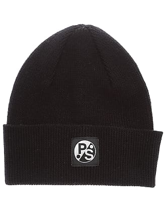 17f55b07931 Paul Smith® Winter Hats − Sale  up to −33%