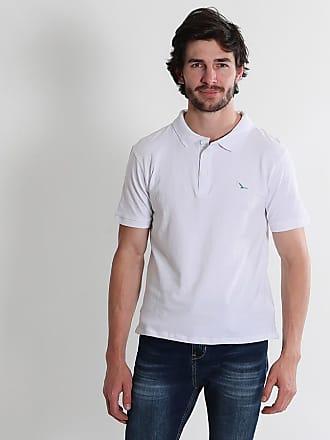 YACHTMASTER Camisa Polo Masculina Yachtmaster