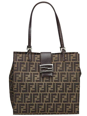 9e3096b34e Fendi® Handbags  Must-Haves on Sale up to −50%
