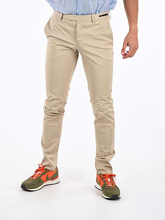 PT01 Skinny Fit Chino Pants size 54
