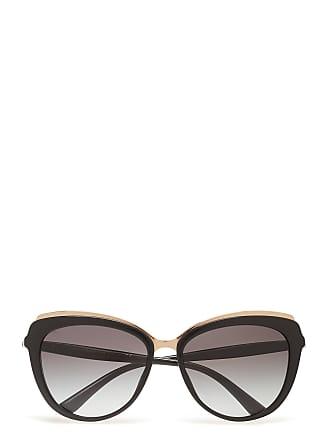 eb0639f93584 Dolce   Gabbana® Solbriller  Kjøp opp til −55%