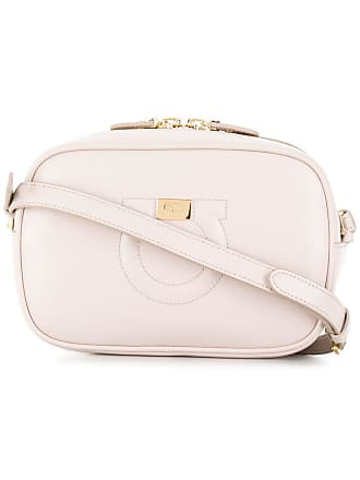 Salvatore Ferragamo® Crossbody Bags  Must-Haves on Sale up to −31 ... 031d8bf25d5b6