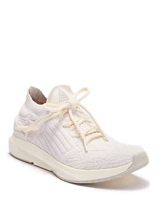 Brandblack Viento II Sneaker