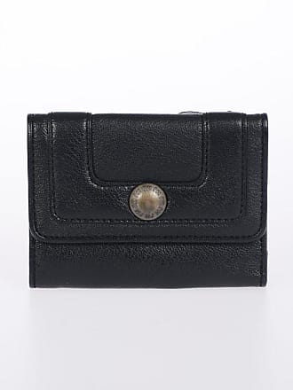 2b8094dc28 Porta Carte Di Credito Marc Jacobs®: Acquista fino a −50% | Stylight