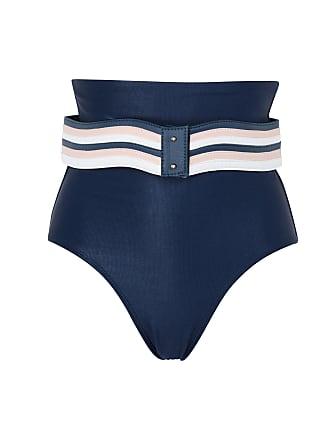 83300db06571 Costume da bagno con cintura: il trend che sta bene a tutte | Stylight