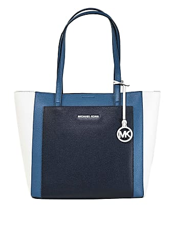 623df7e6fb Borse Michael Kors®: Acquista fino a −32% | Stylight