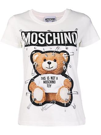 Vêtements Moschino®   Achetez jusqu à −71%   Stylight def18fca0265