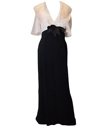 28a144f788b Carolina Herrera® Short Dresses  Must-Haves on Sale up to −70 ...