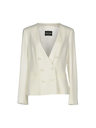 Emporio Armani SUITS AND JACKETS - Blazers su YOOX.COM
