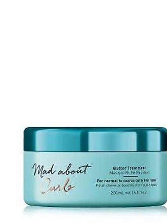 Schwarzkopf Professional Mad About Curls Butter Haarkur 200 ml