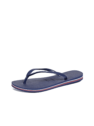 963f3fe62 Havaianas® Sandals − Sale  up to −30%