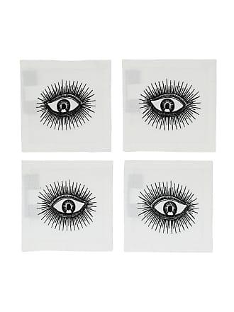 Jonathan Adler TESSILE - Tovaglioli su YOOX.COM