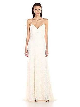 Cream Wedding Dresses 21 Products At Usd 49 00 Stylight