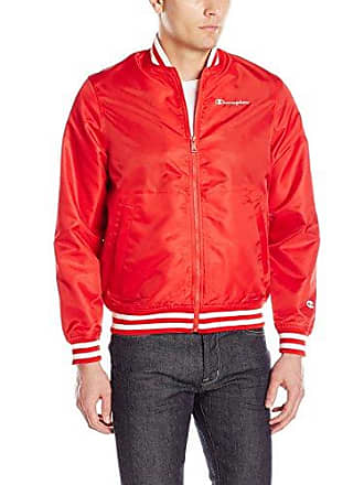 1f73bc2a93bb Men s Champion® Jackets − Shop now up to −32%