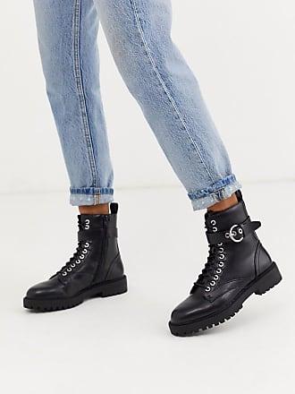 Pimkie Schuhe: Bis zu ab 5,99 € reduziert | Stylight