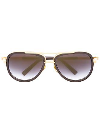 8424428a6b800 Óculos De Sol de Dita Eyewear®  Agora com até −20%   Stylight